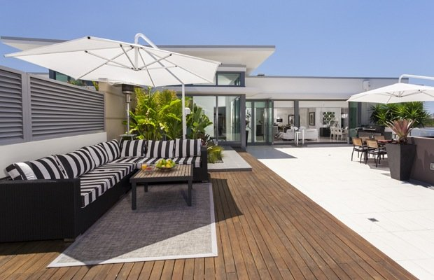 am nagement terrasse prix mat riaux terrasse. Black Bedroom Furniture Sets. Home Design Ideas