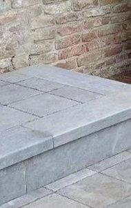 prix pour terrasse en pierre bleue