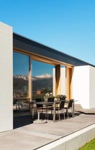 prix terrasse beton 40m2 prix terrasse beton 40m2 with prix terrasse beton 40m2 perfect prix. Black Bedroom Furniture Sets. Home Design Ideas